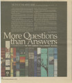 More Questions Than Answers: A Celebration of the 25th Annual ODU Literary Festival