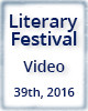 Douglas Brinkley, 39th Annual ODU Literary Festival