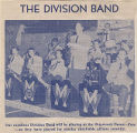 The Division Band