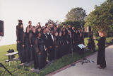Old Dominion University Concert Choir (II)