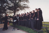 Old Dominion University Concert Choir (I)