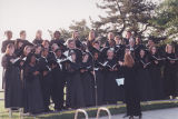 Old Dominion University Concert Choir (III)