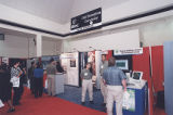 Information Technology Exposition and Conference (I)