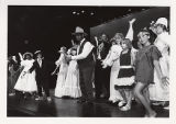 "Multicultural Summer Arts Program-""Hee Haw Hayride"" (V)"