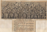 1939 Braves Who Meet Richmond