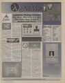 Our Own, September 1995: Lambda Rising News Autumn