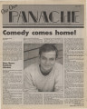 Our Own, April 1996: Panache