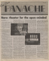 Our Own, July 1996: Panache