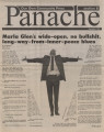 Our Own, September 1996: Panache