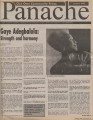 Our Own, January 1998: Panache