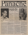 Our Own, February 1998: Panache