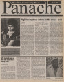 Our Own, March 1998:  Panache