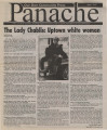 Our Own, April 1997:  Panache