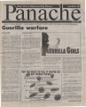 Our Own, March 1997:  Panache
