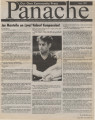 Our Own, June 1997:  Panache