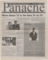 Our Own, February 1997:  Panache