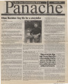 Our Own, August 1997: Panache
