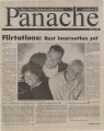 Our Own, October 1996: Panache