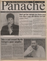 Our Own, June 1998: Panache