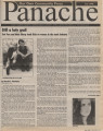 Our Own, July 1998: Panache