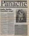 Our Own, December 1997: Panache
