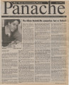 Our Own, April 1998: Panache