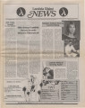 Our Own, Summer 1993: Lambda Rising News