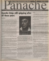 Our Own, May 1997: Panache