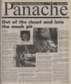 Our Own, January 1997: Panache