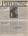 Our Own, July 1997: Panache
