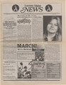 Our Own, Spring 1993: Lambda Rising News