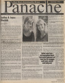 Our Own, September 1997: Panache