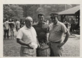 USS Vulcan Ship's Picnic Photos (II)